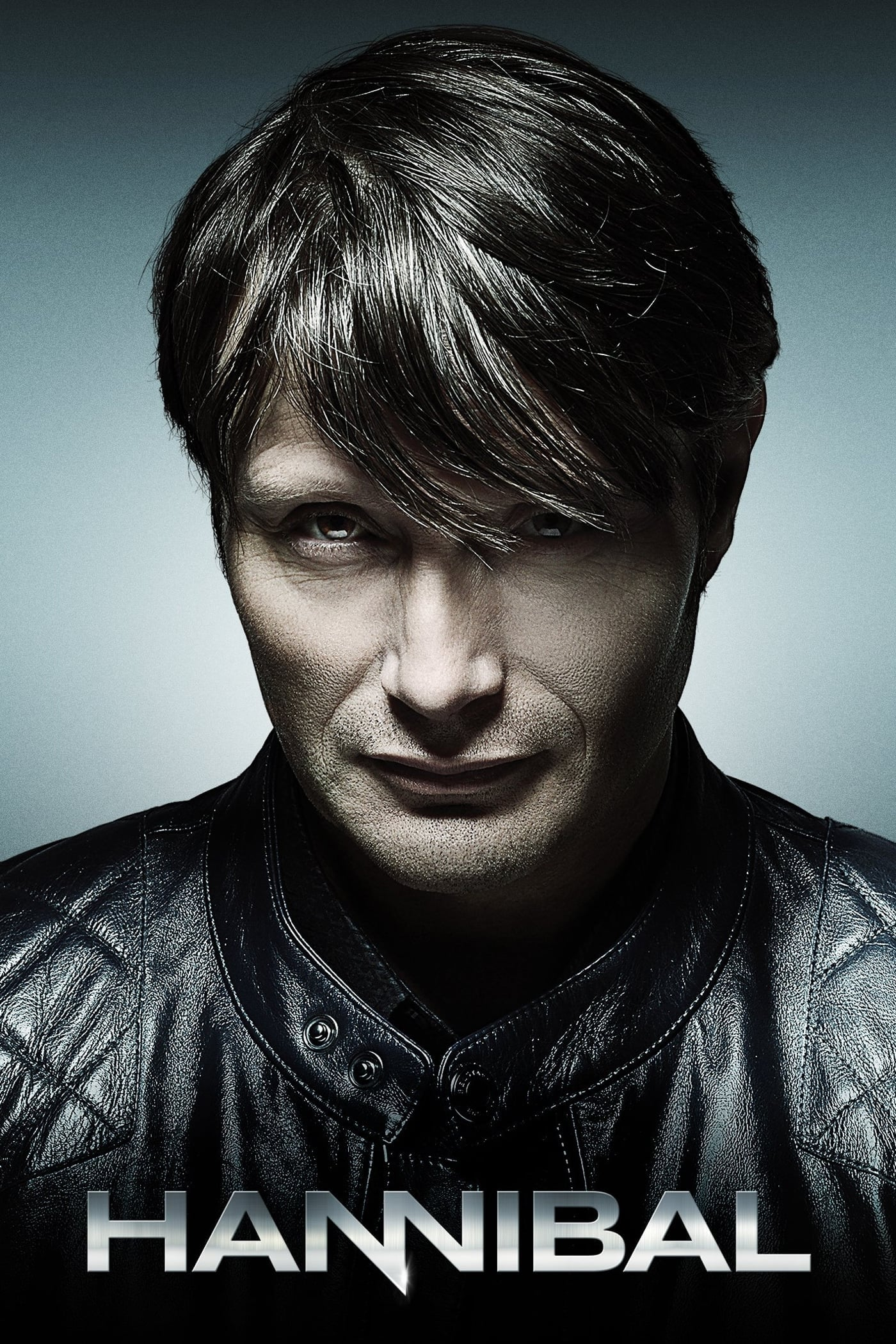 Hannibal TV Shows About Cannibal