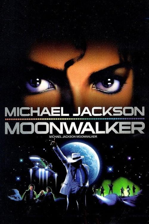 michael jackson moonwalker 1988 streaming complet vf. Black Bedroom Furniture Sets. Home Design Ideas