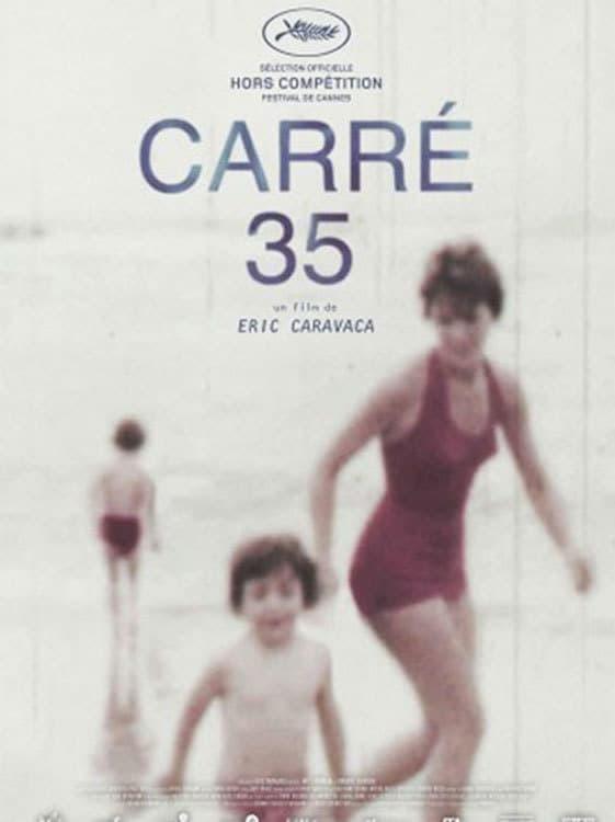 Carré 35 - Mator