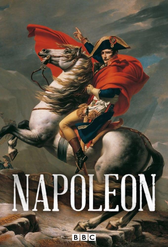 Napoléon (2015)