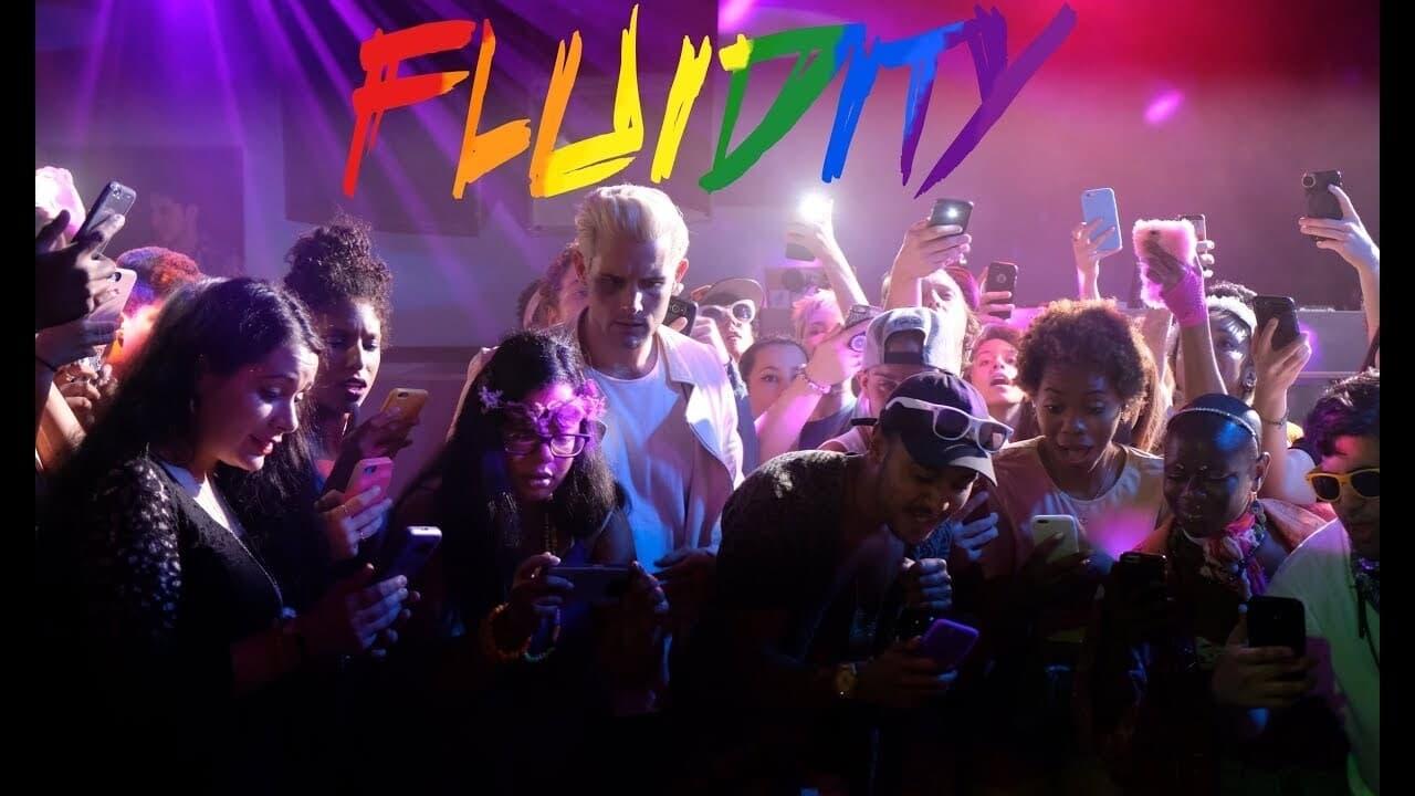 Fluidity 2019