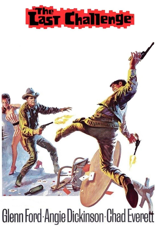 The Last Challenge (1967)