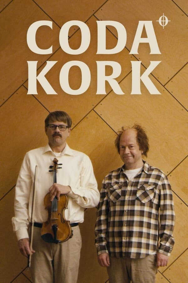 Coda KORK TV Shows About Classical Music