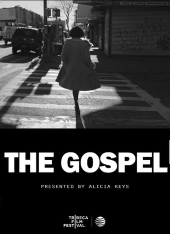 The Gospel (2016)