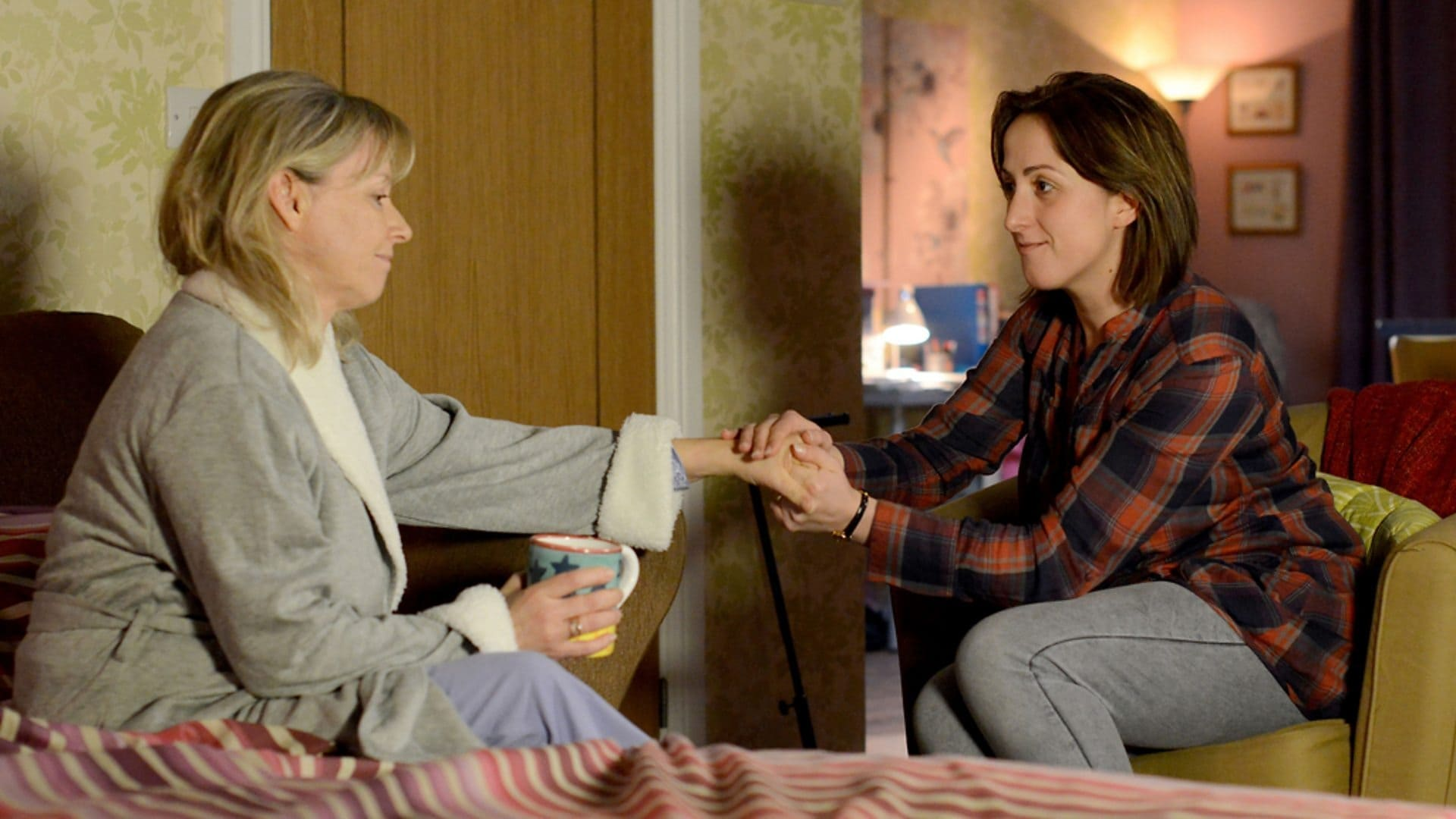 EastEnders Season 30 :Episode 11  15/01/2014