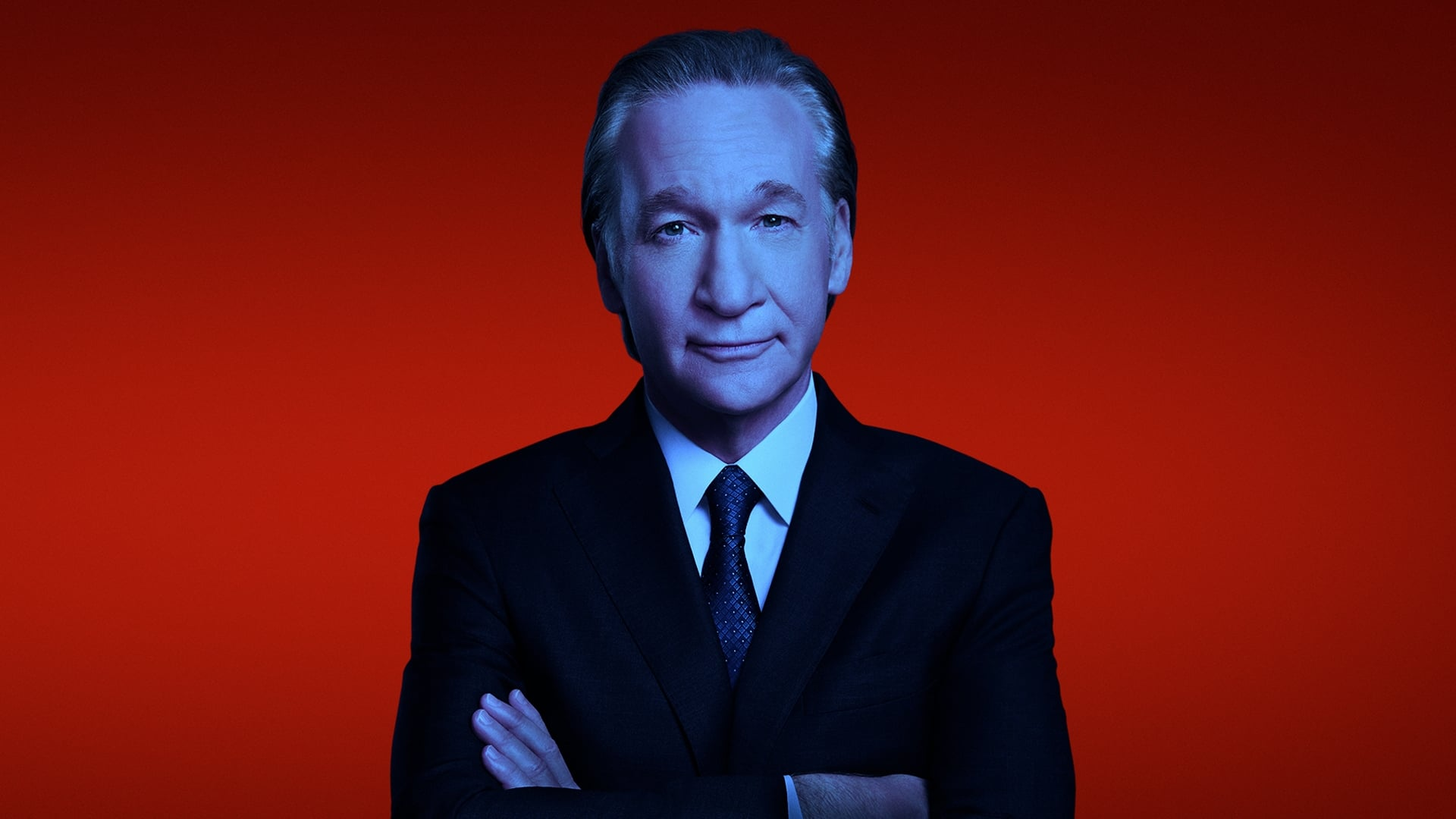 Real Time with Bill Maher - Season 10