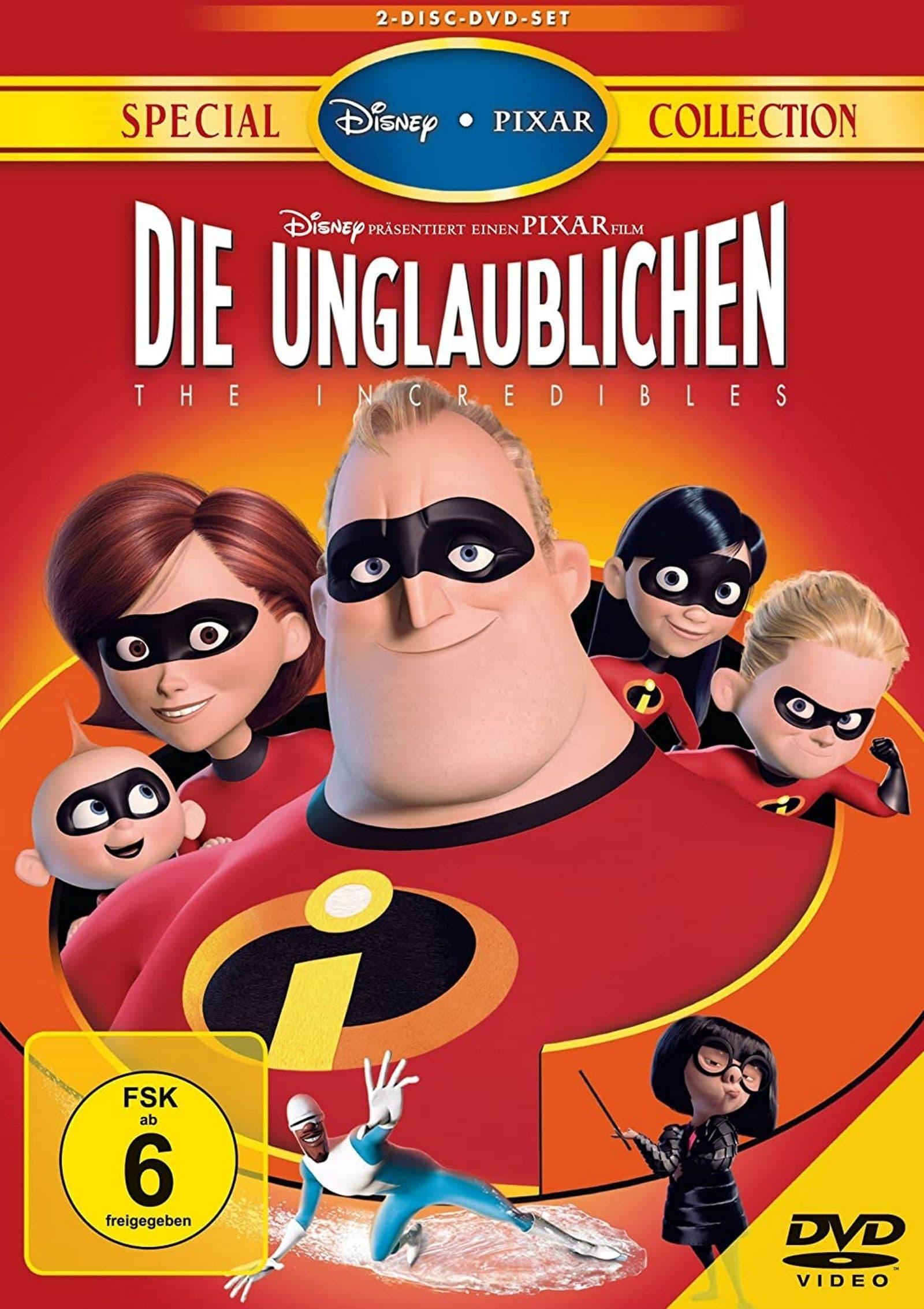 Gut Zu VöGel Ganzer Film Deutsch