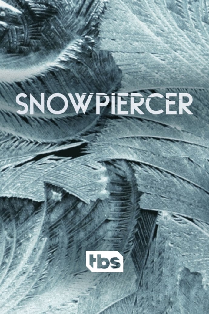 Snowpiercer (TV Series 2020- ) - Posters — The Movie ...