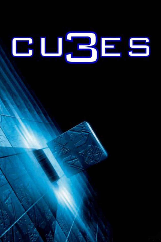 Ver Cubed Online HD Español ()