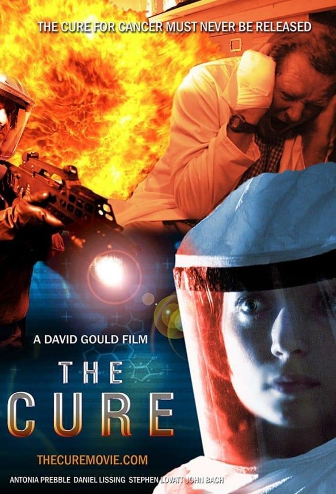 The Cure 2014 Legendado