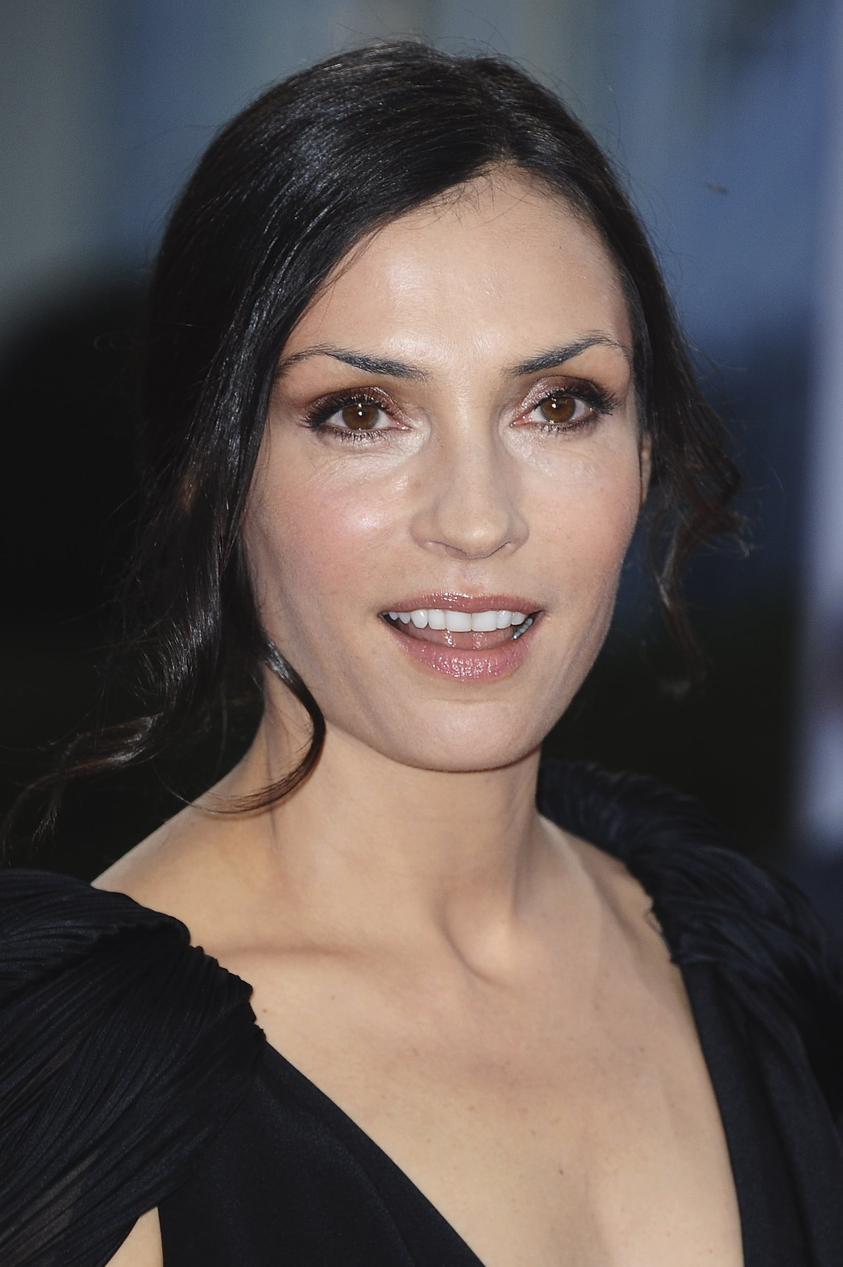 Famke Janssen nudes (59 photo), fotos Bikini, Twitter, braless 2018
