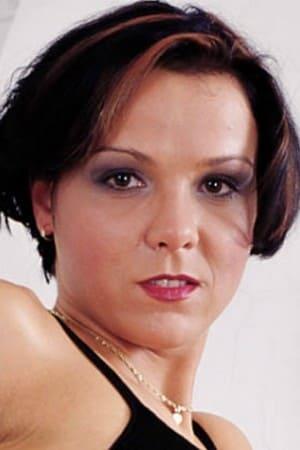 Julia Crow - Profile Images — The Movie Database (TMDb)