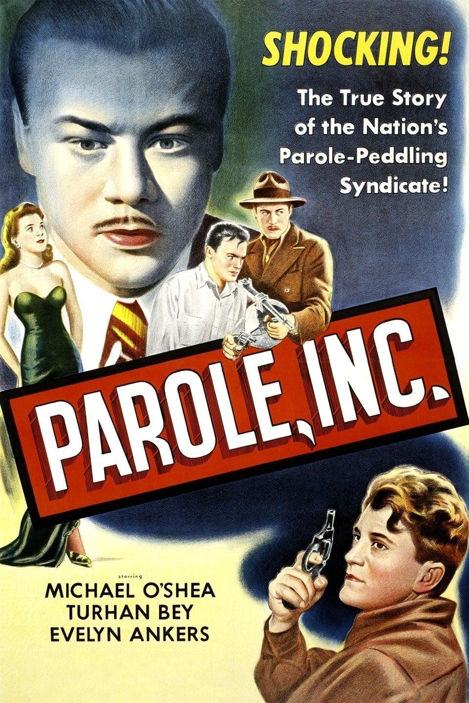 Parole, Inc. on FREECABLE TV