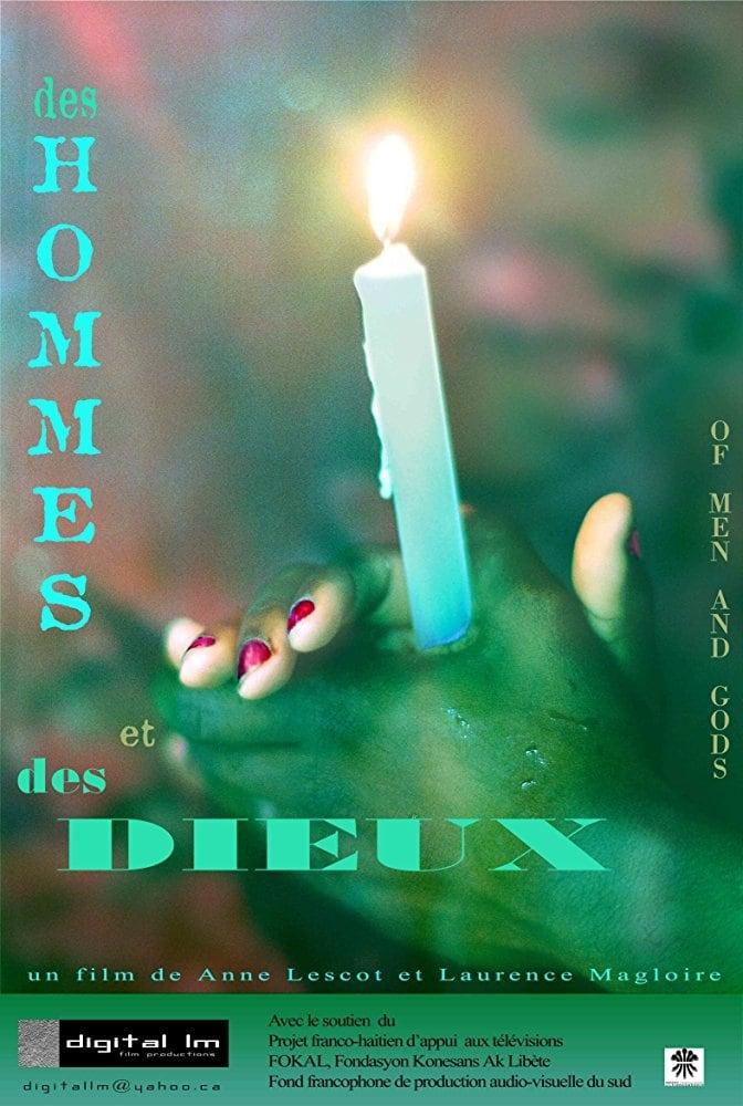 Ver Des hommes et des dieux Online HD Español ()