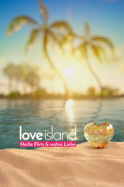 Love Island - Heiße Flirts & wahre Liebe (2017)