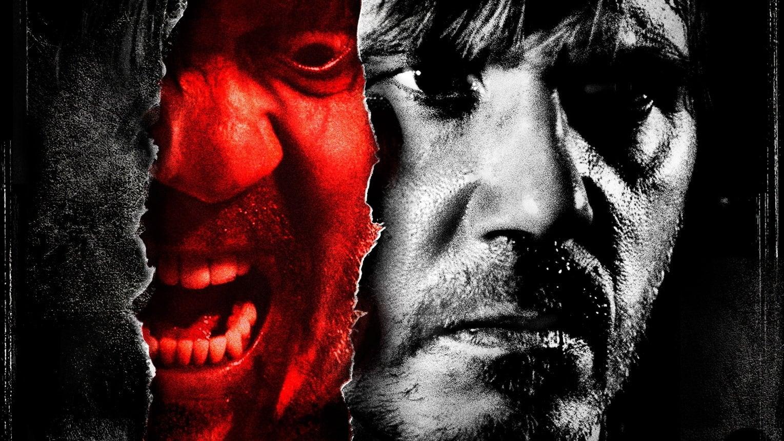 Serbian film 2010 torrents torrent butler