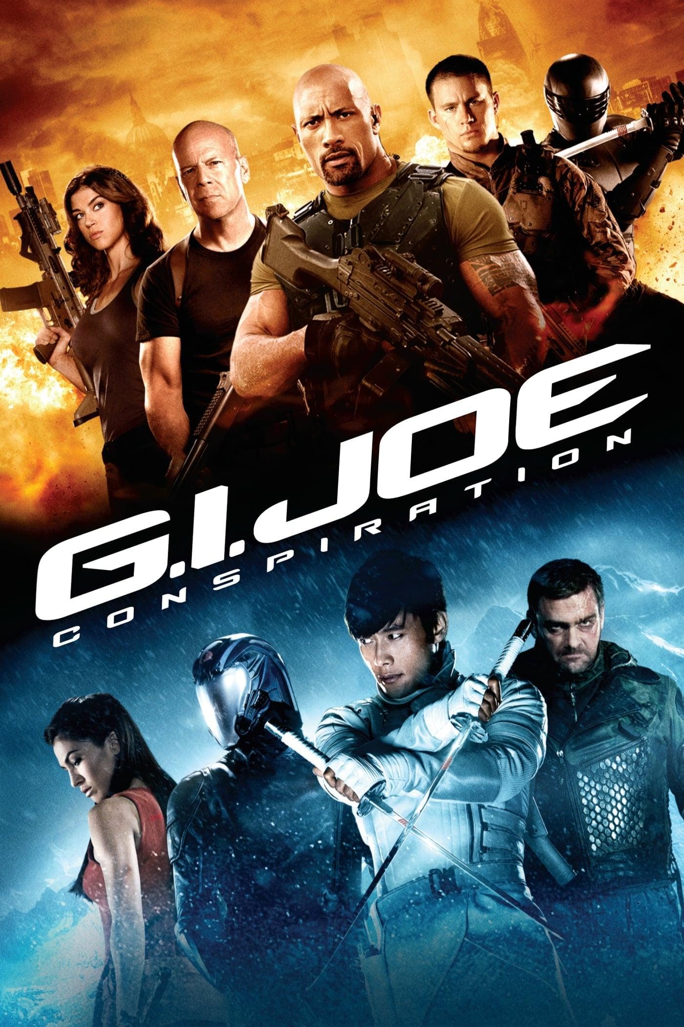 GI-Joe-Les-Reprsailles-GI-Joe-Conspiration-2013-5759