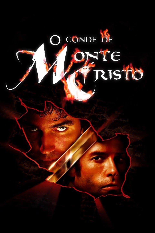 Monte Cristo Stream
