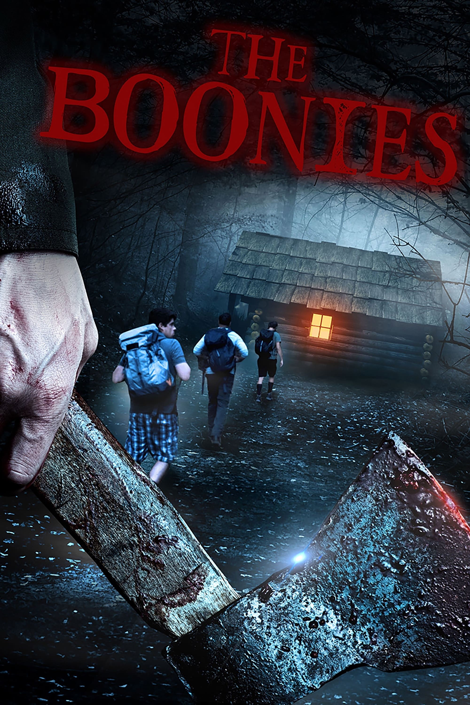 The Boonies Legendado