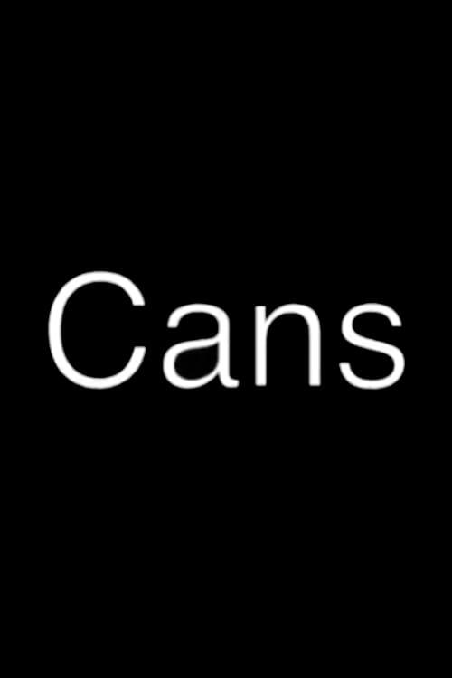 Ver Cans Online HD Español ()
