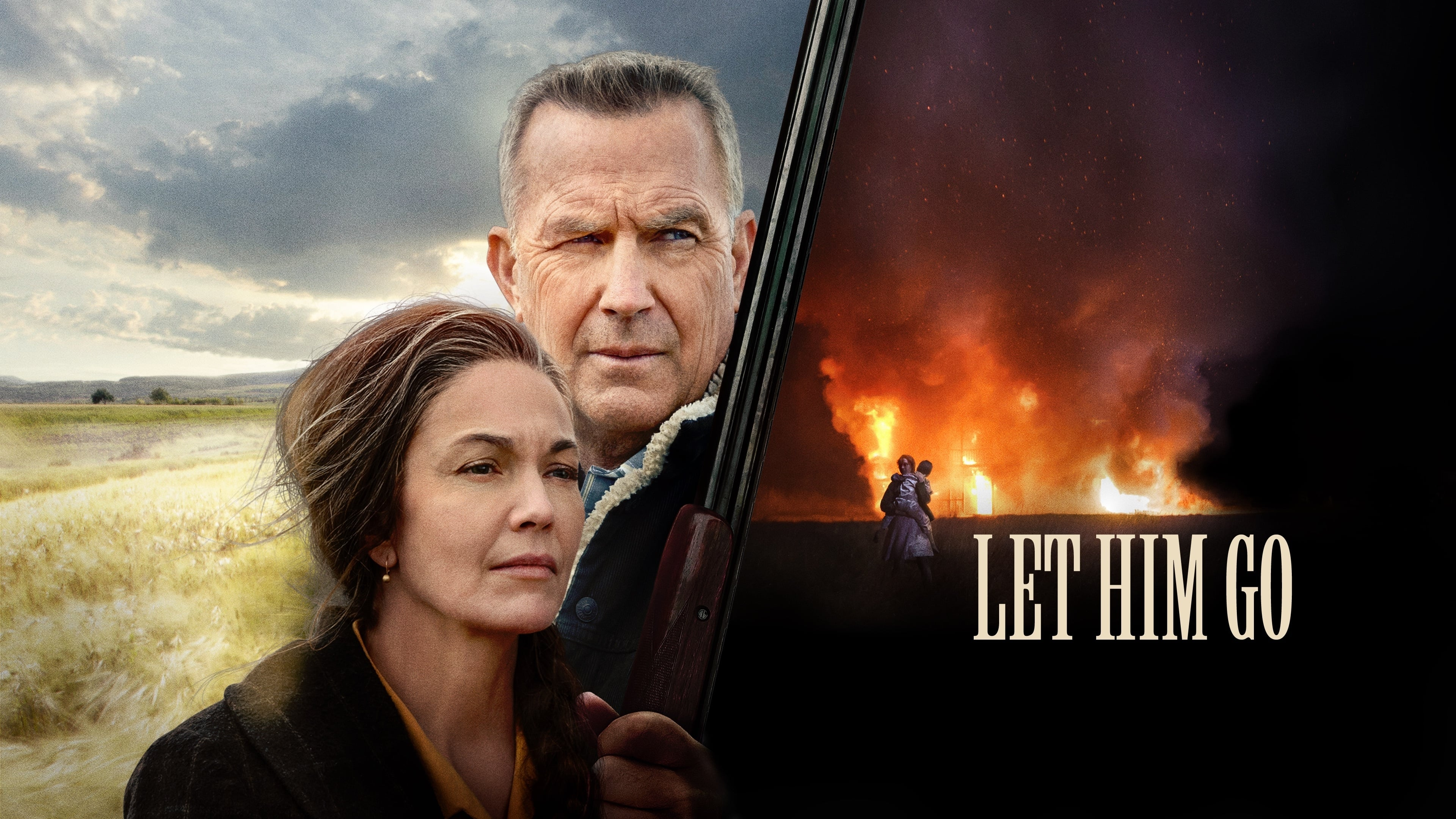 Watch Let Him Go (2020) Full Movie Online Free | Stream Free Movies & TV Shows