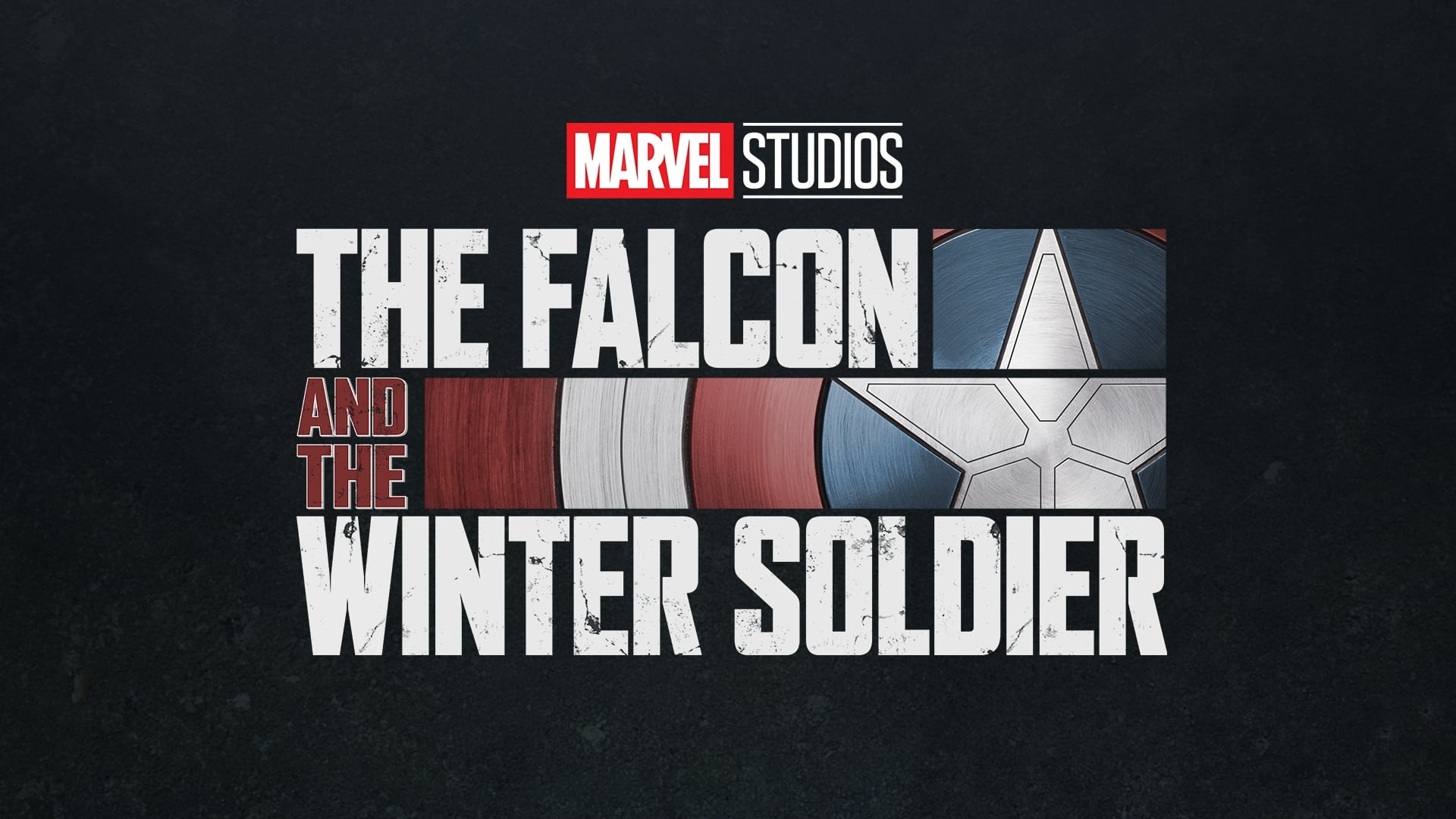 Productie Marvel's The Falcon and the Winter Soldier vertraagd