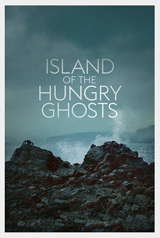 watch Island of the Hungry Ghosts 2019 online free