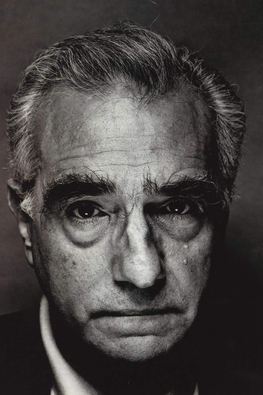 Martin ScorseseBiography