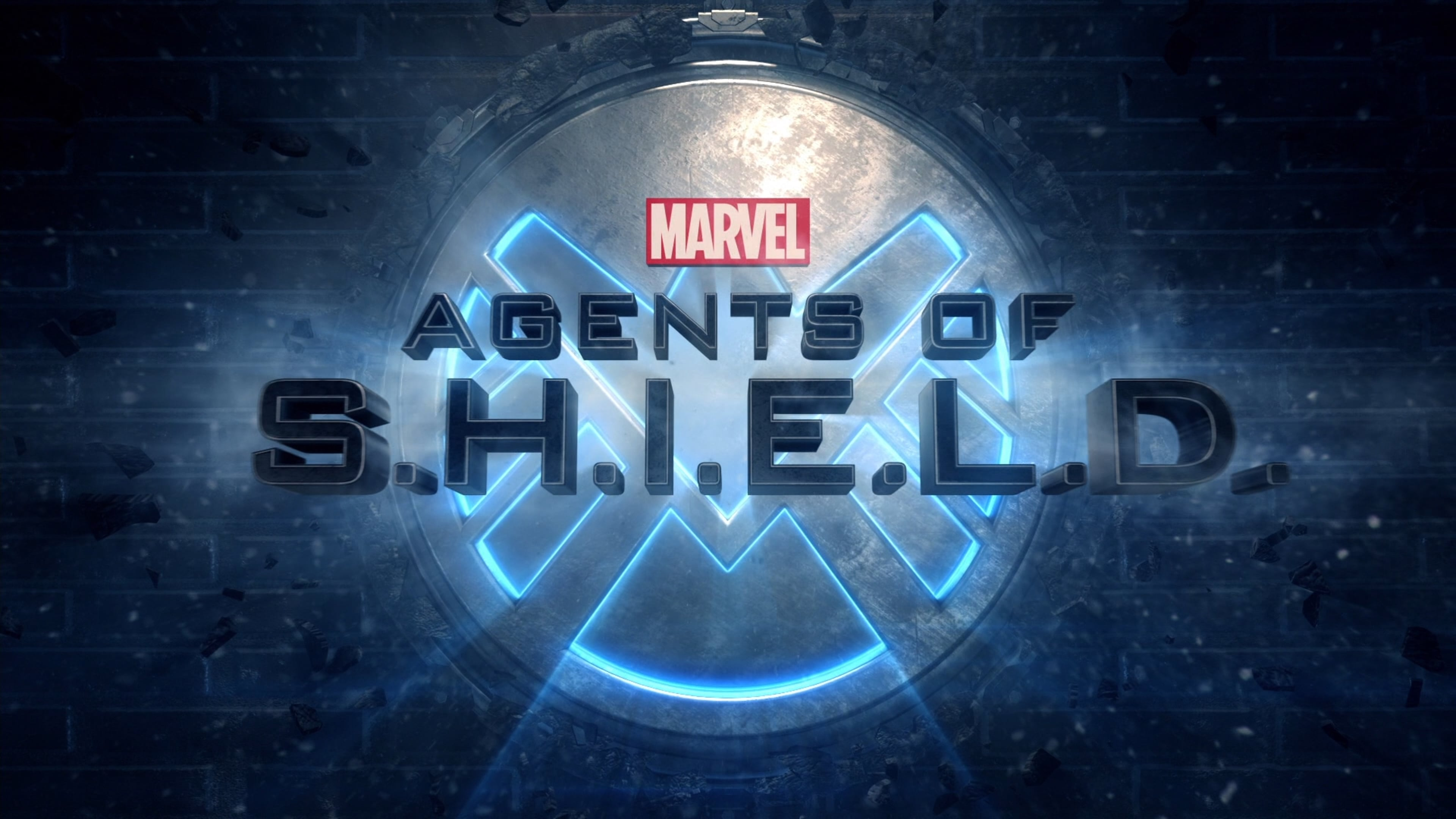 Marvel's Agents of S.H.I.E.L.D. - Season 0 Episode 17 : Academy: Inhuman Adaptation Challenge