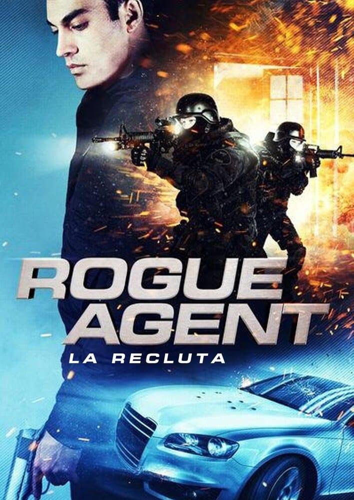 Rogue Agent (Newcomer)