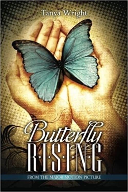 Ver Butterfly Rising Online HD Español (2016)