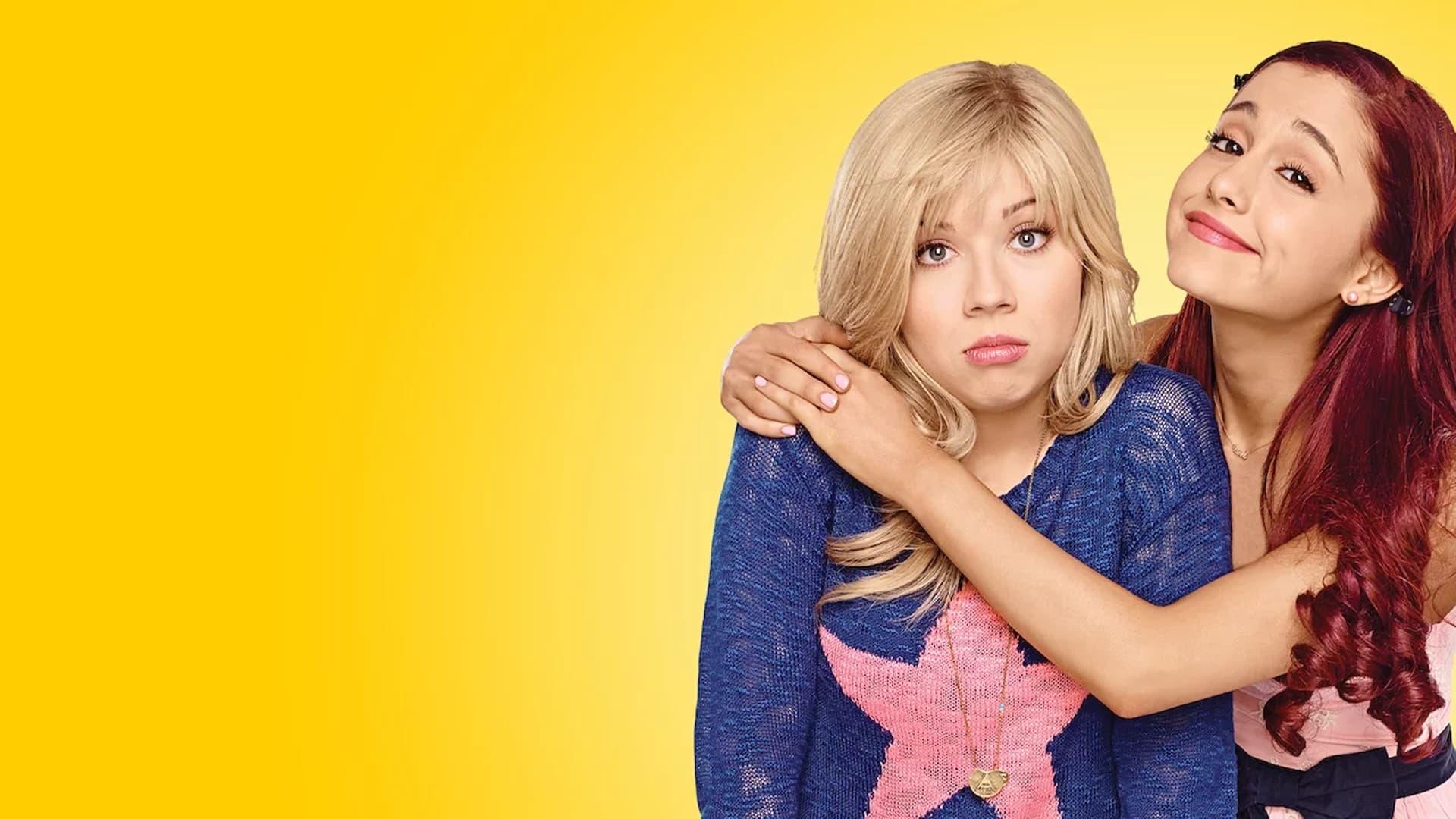 Nickelodeon cancels Sam & Cat