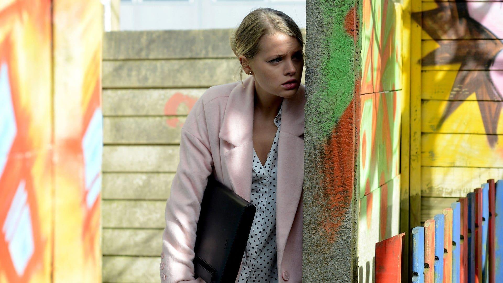 EastEnders Season 30 :Episode 63  17/04/2014