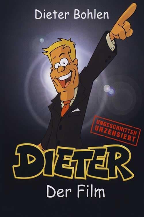 Dieter Der Film Ganzer Film Stream
