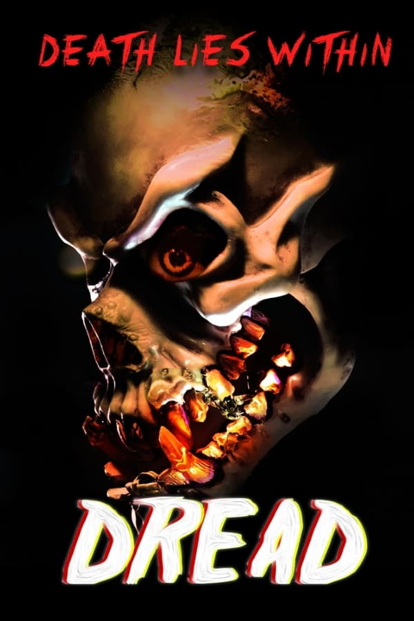 The Dread on FREECABLE TV
