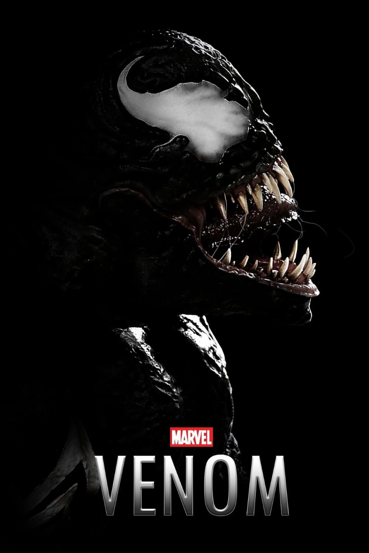 Venom (2018) Film Streaming VK | StreamVoir