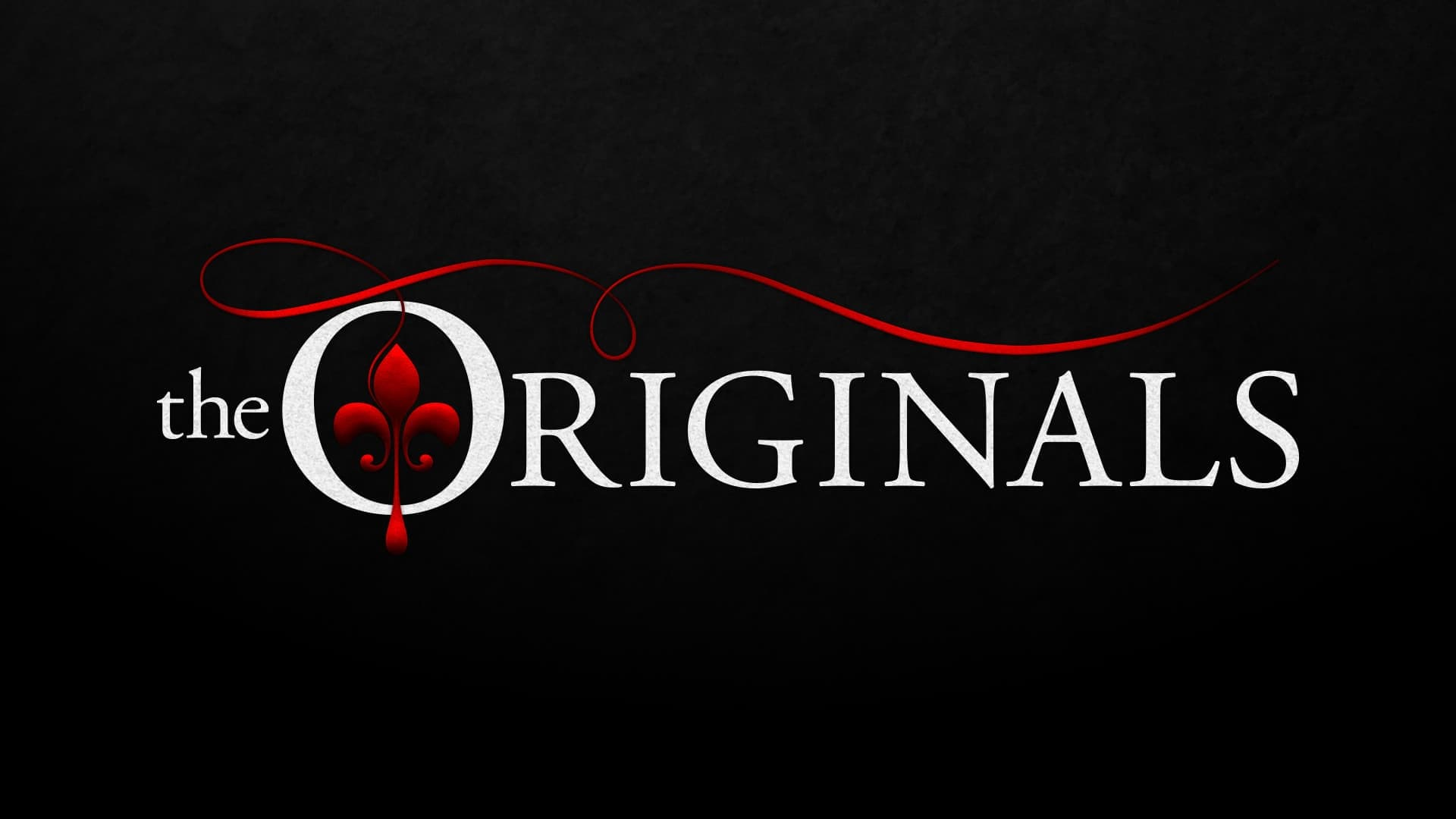 The Originals - Season 5 Episode 1