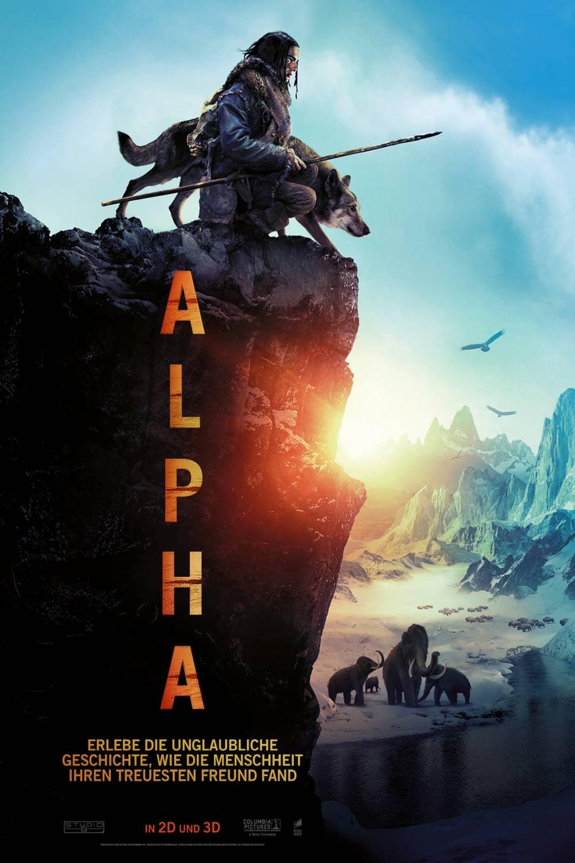 Alpha Film Stream Deutsch Kostenlos