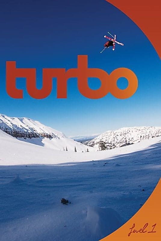 Turbo on FREECABLE TV