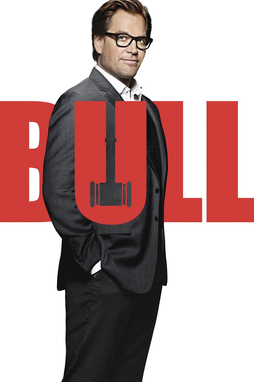 Bull Tv Series