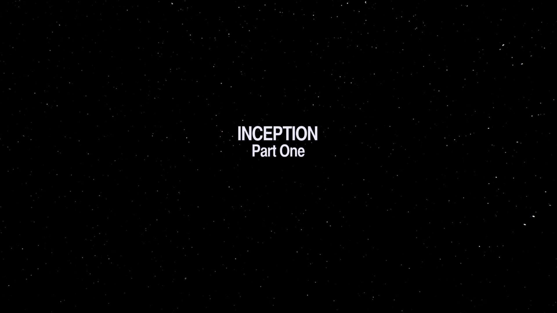 Stardate Revisited: The Origin of Star Trek: The Next Generation - Part 1: Inception-Azwaad Movie Database