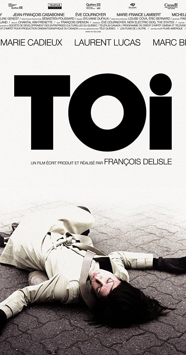 Ver Toi Online HD Español (2007)