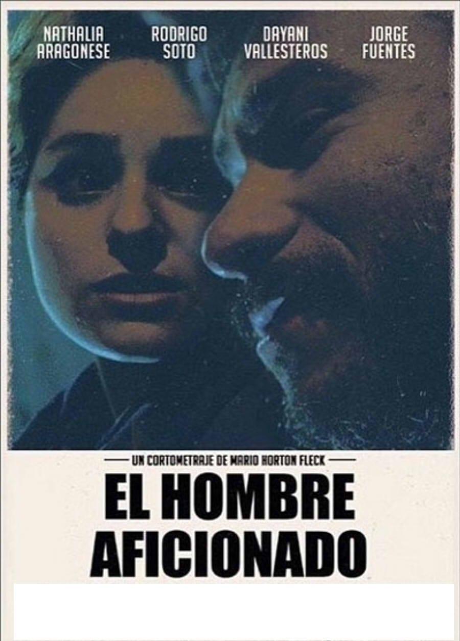 Ver The Dabbler Man Online HD Español ()
