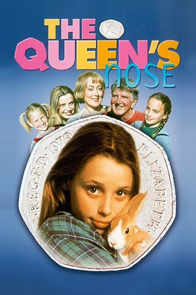 The Queen's Nose (1995)