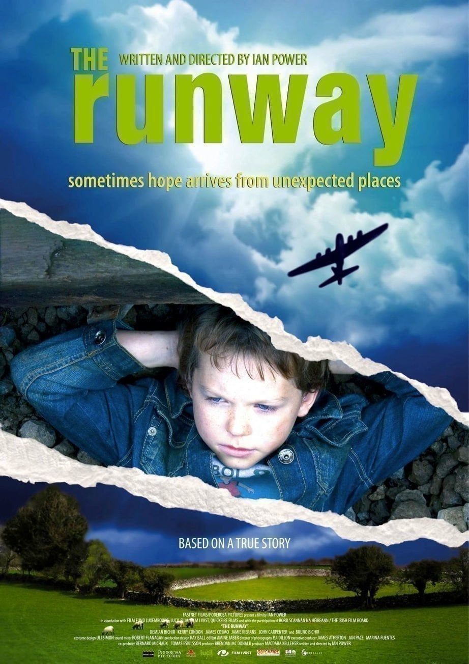 The Runway on FREECABLE TV