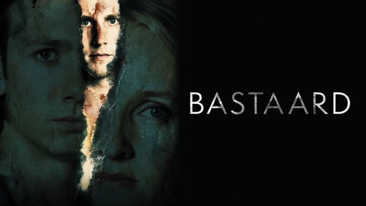 O Bastardo