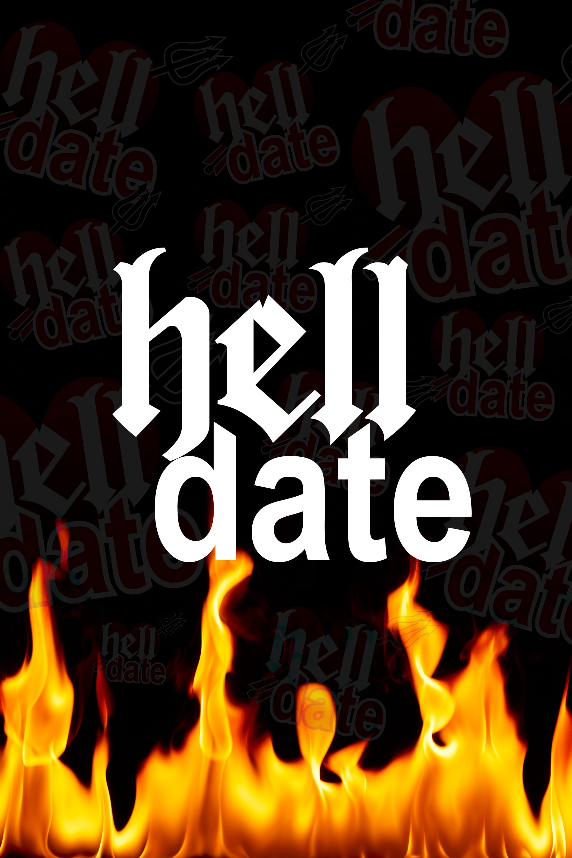 Hell Date (2007)