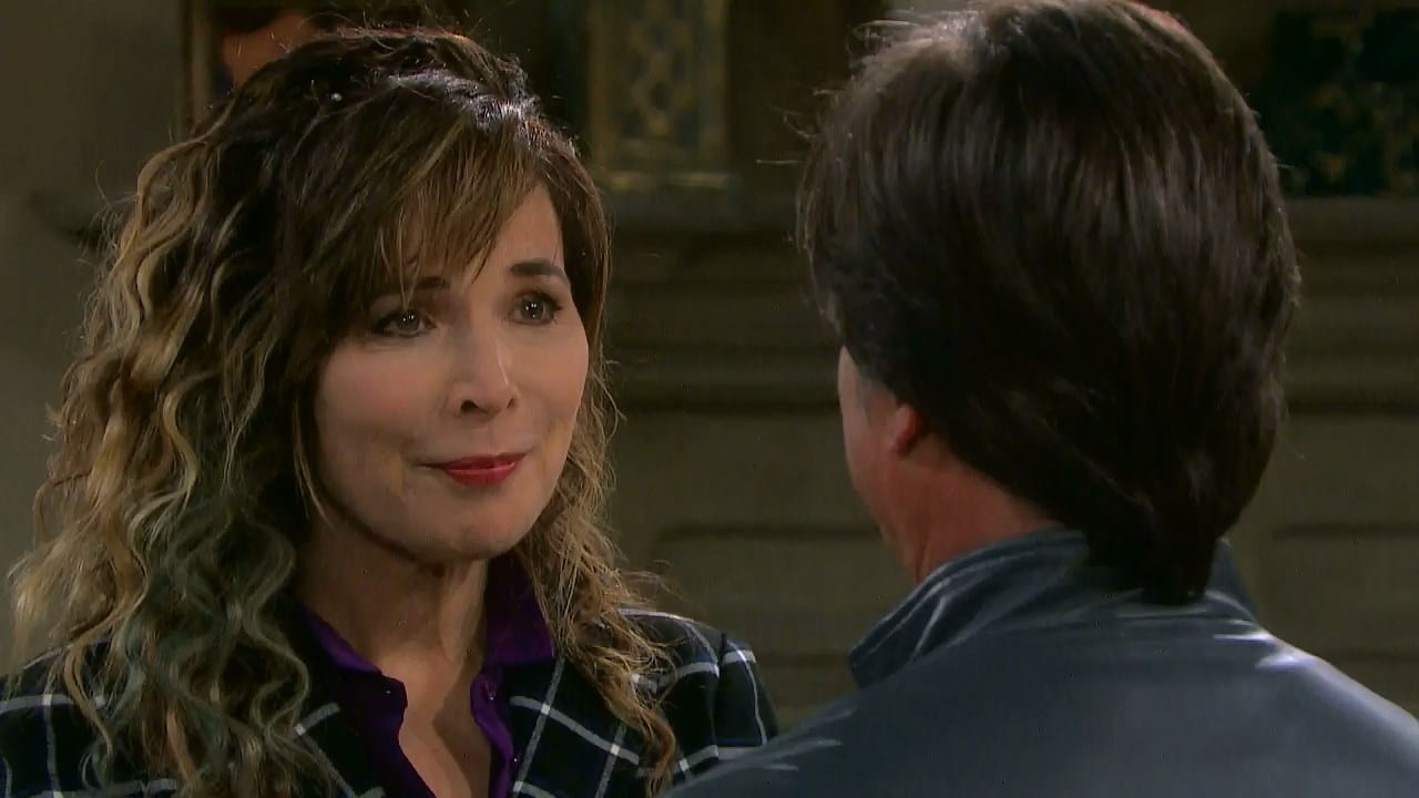Days of Our Lives Season 53 :Episode 130  Wednesday March 28, 2018