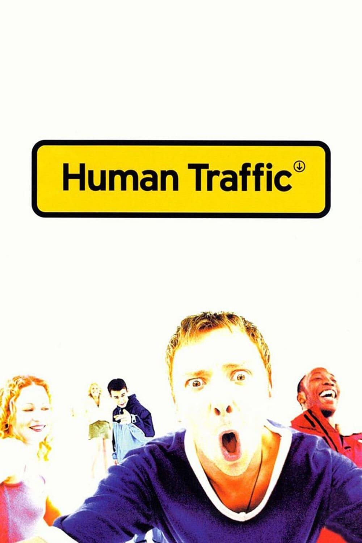 Human Traffic Deutsch Ganzer Film