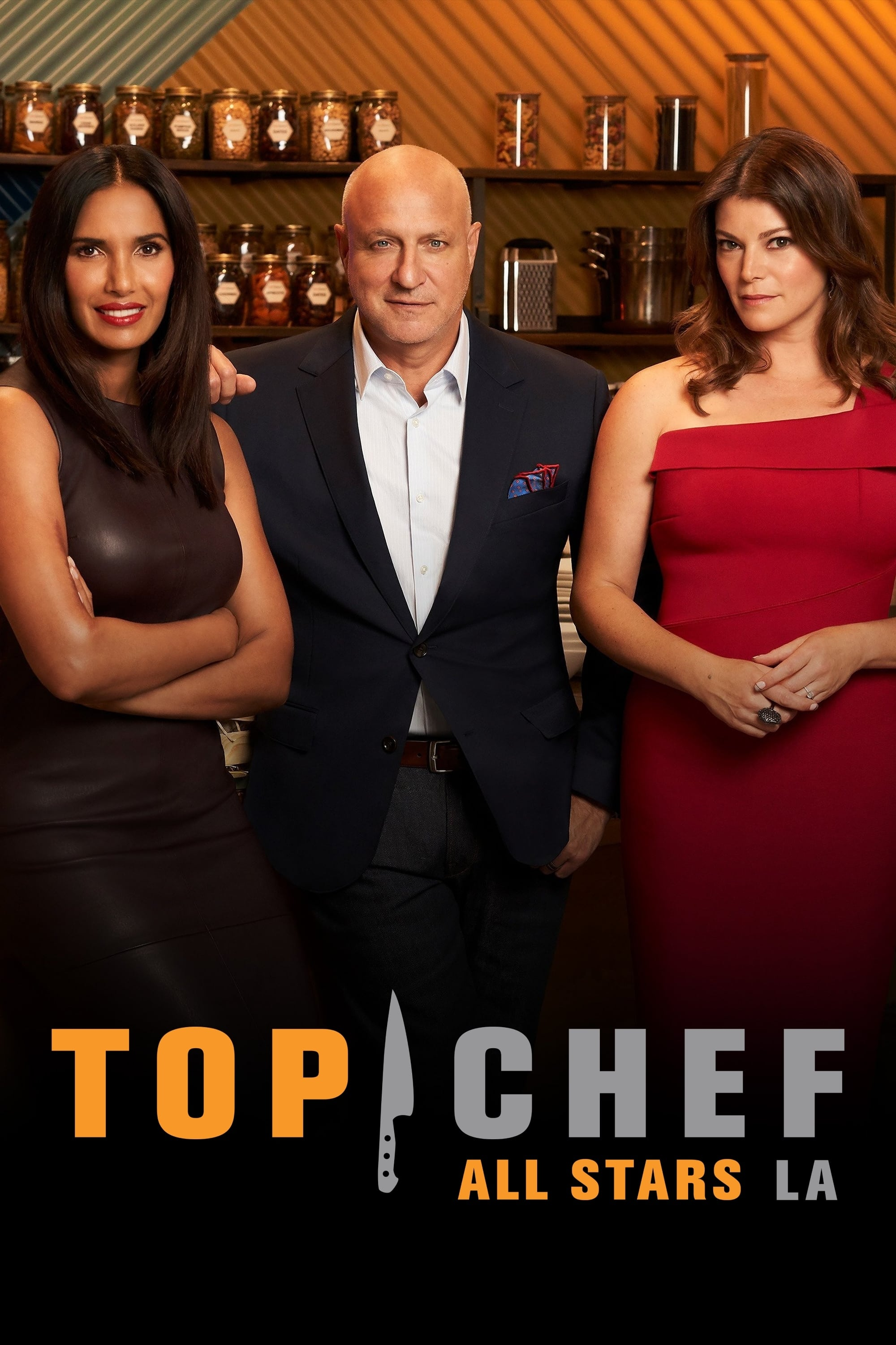 Top Chef Season 17